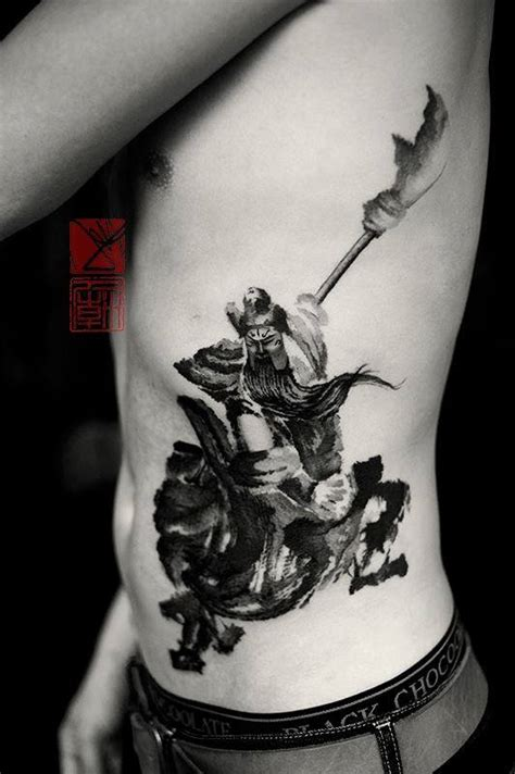tattoo joey instagram joey pang tattoo artist the vandallist