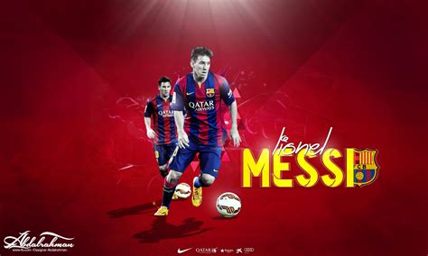 wallpaper barcelona chions 2015 football wallpapers hd lionel messi 2015 wallpapers hd