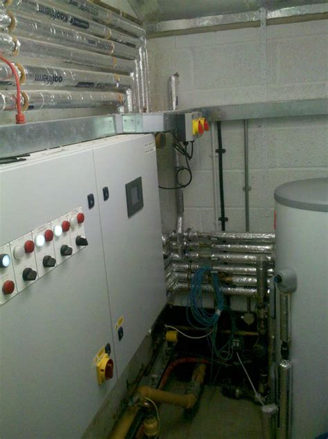 Hager Plumbing by 17 Best Images About Plant Rooms Switchgear And Plumbing