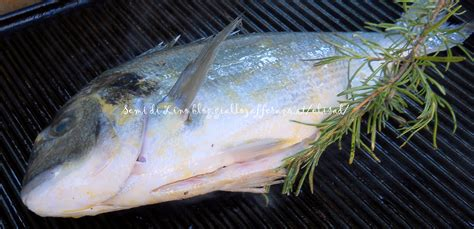 come cucinare l orata alla griglia orata alla griglia ricetta pesce alla griglia semi di lino