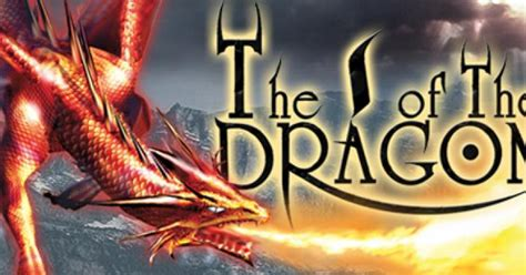 Steam Games Giveaway Sites - the i of the dragon free steam game giveaway grabfreegames