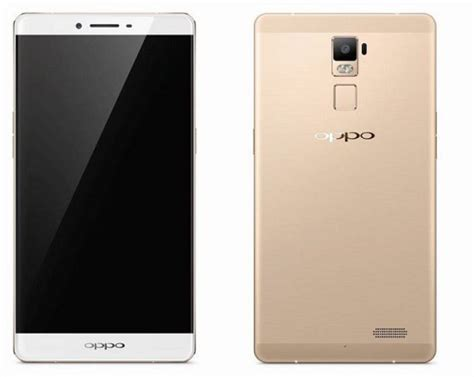 Oppo R7 Plus Ram 4gb oppo r7 plus gold 32 gb at best price with great offers only on flipkart