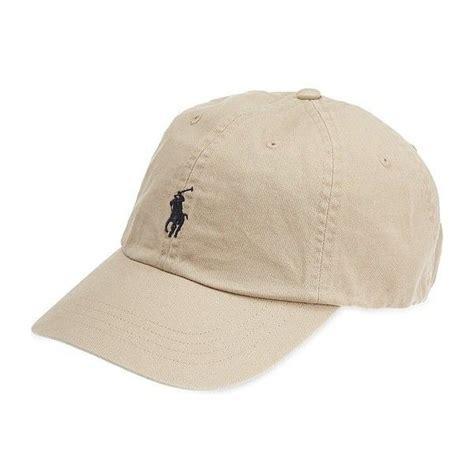 Topi Baseball Polo Ralph K 6 Ls 17 best ideas about baseball hat on baseball cap hair hat and