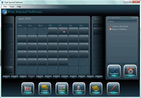 kundli software free download full version android free download kundli software for matchmaking full version