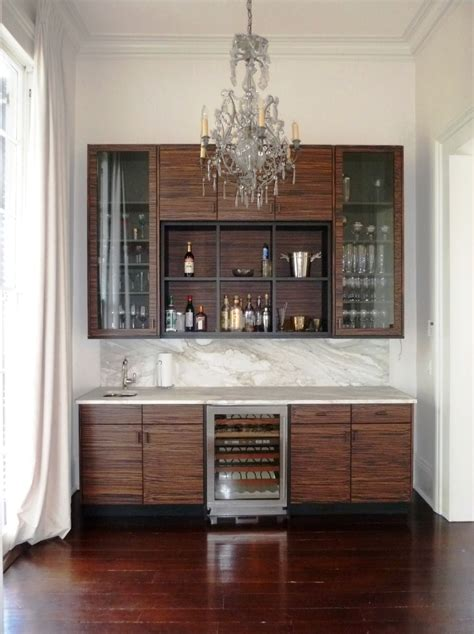 wet bar ideas basement wet bar interior design