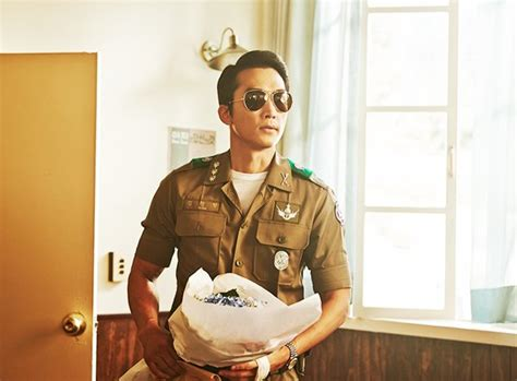obsessed korean movie review song seung heon lim ji hype surrounds song s latest film despite sewol