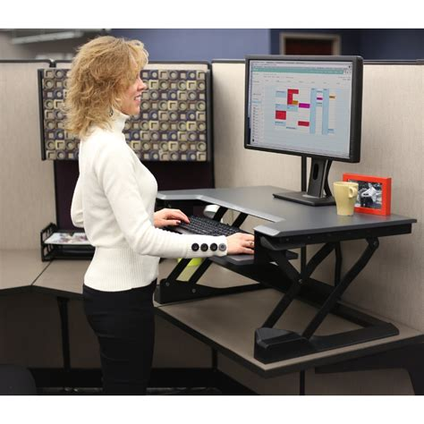 sit stand desk top workstation sit stand desk top workstation sit stand 33 397 062