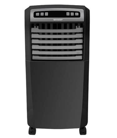 Harga Merk Ac Sharp daftar harga air cooler sharp quot merk termurah dan