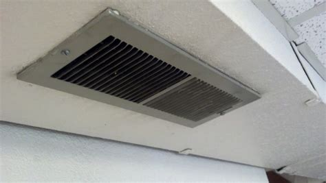 entertaining office ceiling air vent cover for air vent