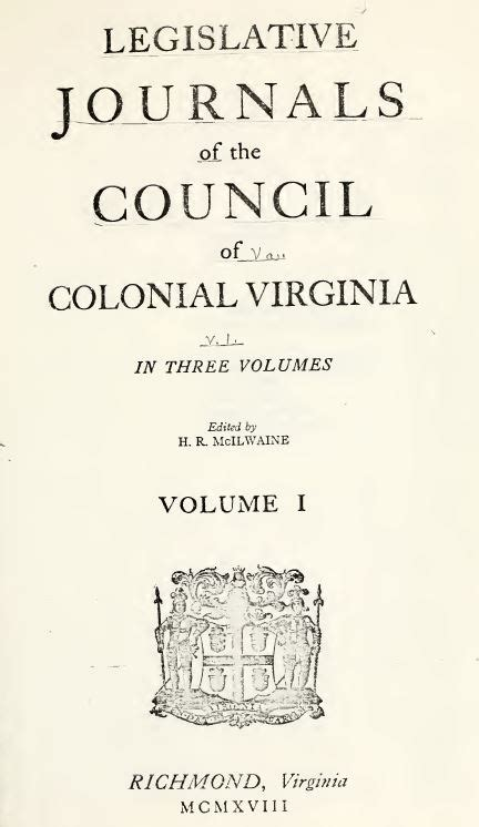 some emigrants to virginia memoranda in regard to several hundred emigrants to virginia during the colonial period whose parentage is shown or former by authentic records classic reprint books virginia va vol 2 cities towns history and