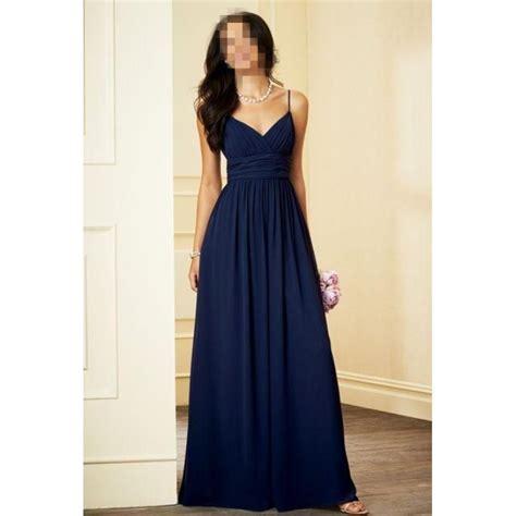 light blue spaghetti strap prom dress simple light navy blue prom dress spaghetti straps evening