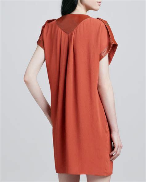 Dress Zoe Sleeve Flower Dress Hat zoe reyna cap sleeve dress
