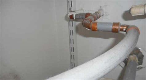Polybutylene Plumbing Insurance by Florida Insurance Insurance News Florida