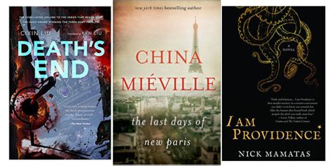 last days of new paris books to look out for in 2016