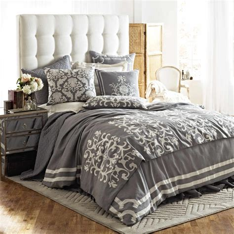 lili alessandra bedding lili alessandra upholstered bed headboards