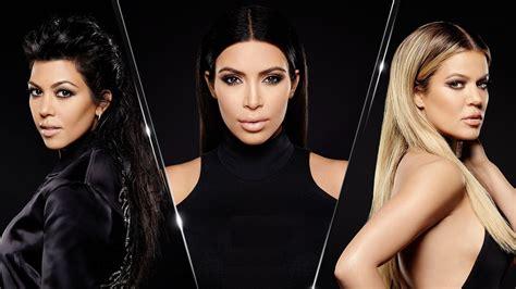keeping up with the kardashians tv series 2007 imdb keeping up with the kardashians tv series 2007