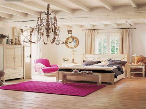 Plum Bedroom Decorating Ideas by Magenta Interior Design Ideas Plum Bedroom Decorating