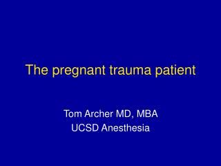 Mba Ucsd by Ppt Basic Patient Monitoring For Anesthesia Bis Monitors