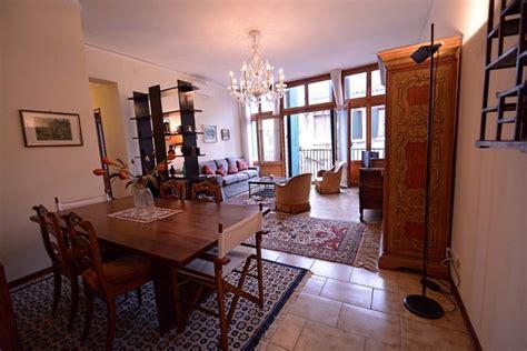 appartamenti vacanze venezia centro appartamento vacanza a venezia spazioso