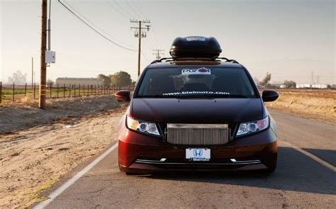 bisimoto odyssey top gear 28 best the humble honda odyssey images on