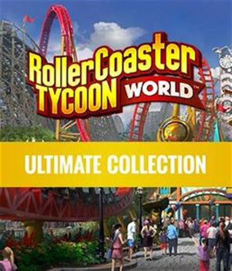 world roller coaster price rollercoaster tycoon world cheapest price best deal