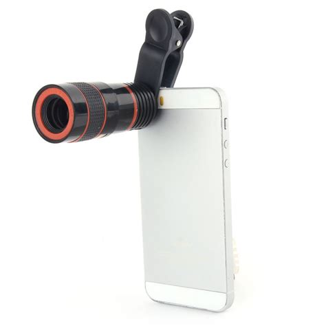 google images zoom iphone 8x zoom telescope telephoto camera lens for samsung s6