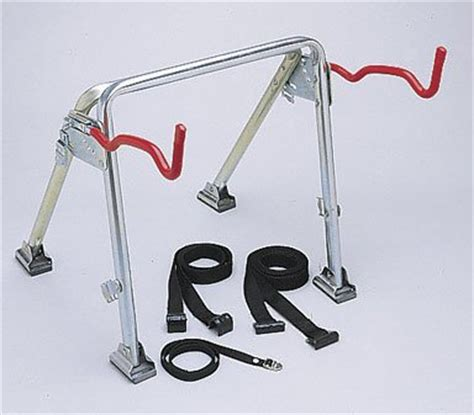 bike trunk mount carrier save bell 2 bike back rack