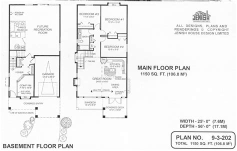 basement floor plan creator basement floor plan creator basement floor plan creator 28