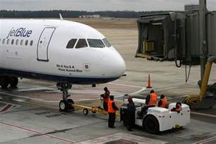 jetblue policy jetblue changes policy will stop charging 50 if you check a box with a foldable bike