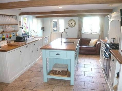 country kitchen tv 18 best images about escape to the country on