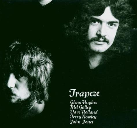 trapeze live at the boat club trapeze album cover photos list of trapeze album covers