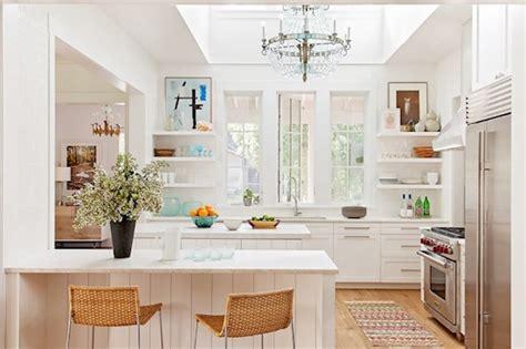 charleston interior design the zhush peeking into designer s homes