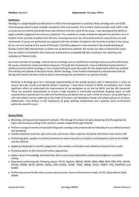 my first day in college essay life experience essay best 25 essay