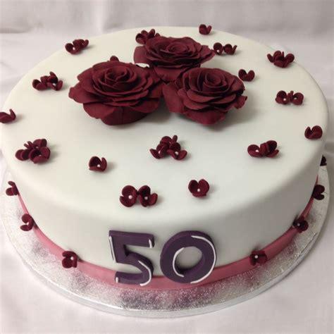 Geburtstag Torten by Torten Zum 50 Geburtstag Vorlagen