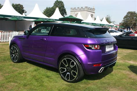 range rover purple the gallery for gt range rover purple