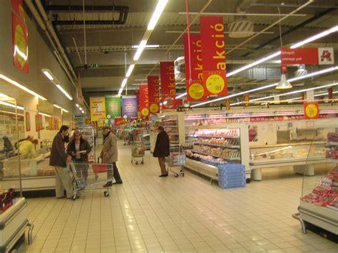 grandes cadenas comerciales en ingles tienda de autoservicio wikipedia la enciclopedia libre