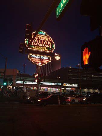 Stage Door Las Vegas by Stage Door Casino Las Vegas All You Need To