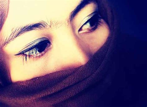 gambar dan kata kata muslimah cantik gambartop