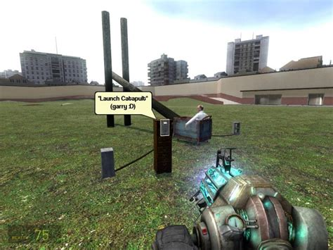 best garry s mod game modes gmod 10 released 9 99 garry s mod 9 forum threads