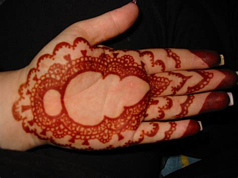 traditional henna tattoo designs and meanings traditional henna design symbol henna