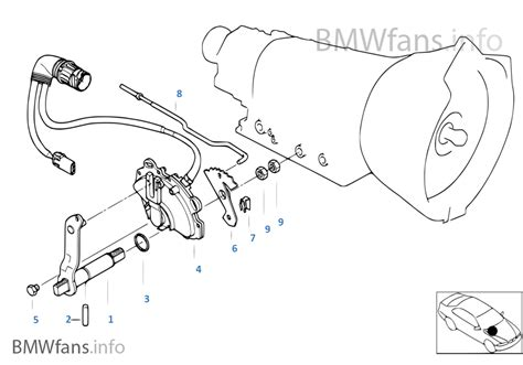 bmw 528i alarm wiring diagram bmw just another wiring site
