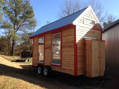buy tiny houses looking to buy or design a tiny house think about this