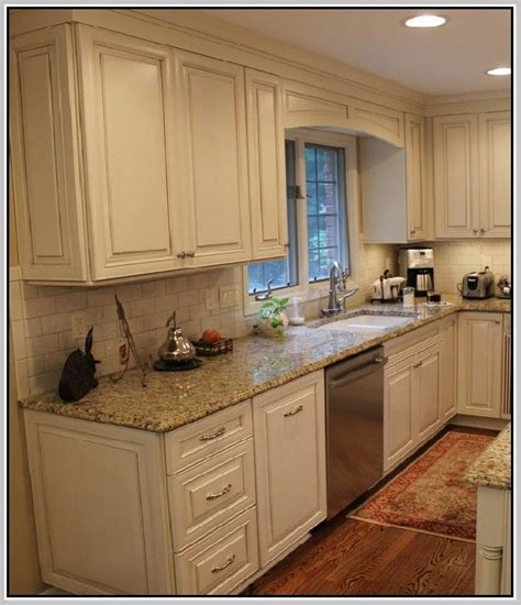 venetian gold granite countertops kitchen designs