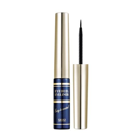 Eyeliner Vov vov eye heel eyeliner vov eyeliner shopping sale koreadepart