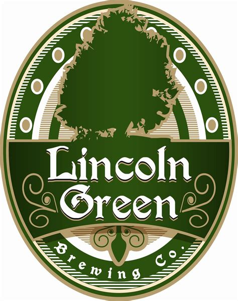 the lincoln green lincoln green brewing company brewery hucknall find real