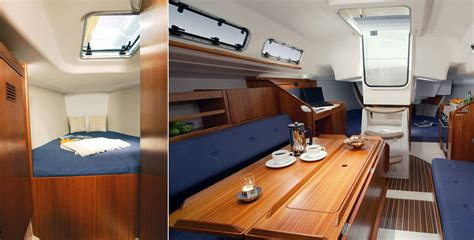 sailboat x 35 x 35 x yachts sailboat specifications and details on