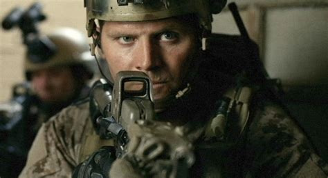 film action vietnam act of valor picture 3