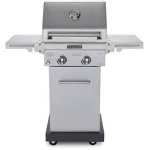 kitchenaid kitchenaid bbq grill