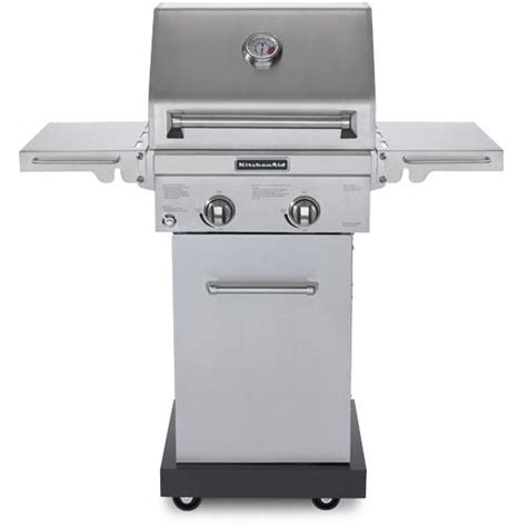Kitchenaid Outdoor Grills by Kitchenaid Kitchenaid Bbq Grill