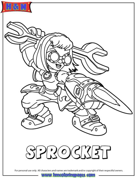 skylanders coloring pages jet vac free skylanders giant tree rex coloring pages